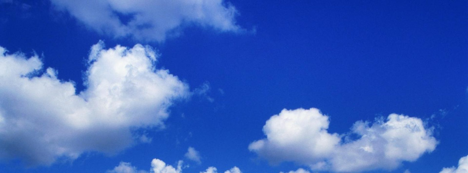 The Blue Sky Group