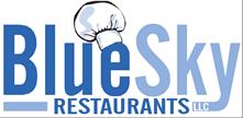 Blue Sky Restaurants