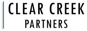Clear Creek Partners