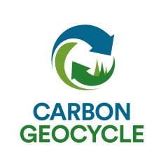 carbon-geocycle-vertical-color