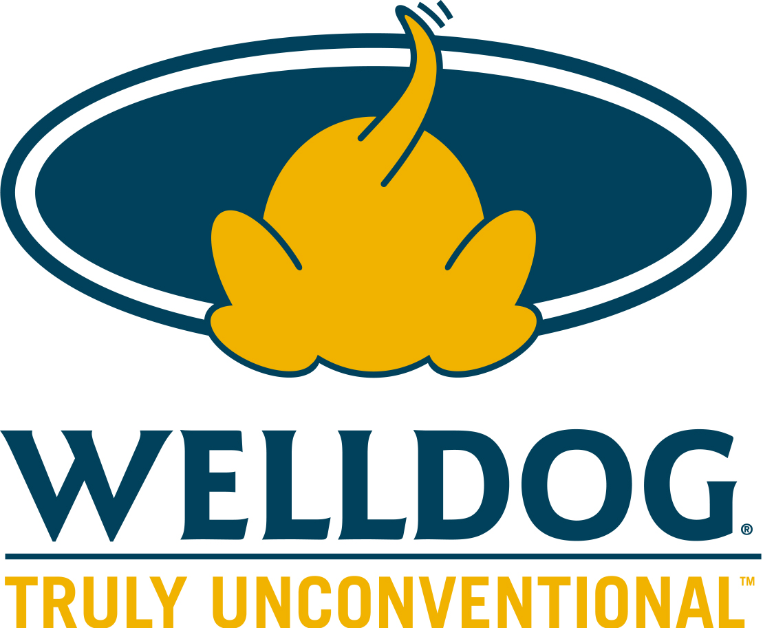 Well Dog logo