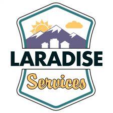 Laradise