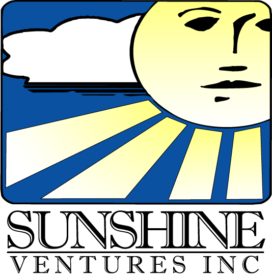 Sunshine ventures